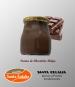 crema-chocolate